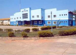 School Commercial Property for sale z Kuje Abuja