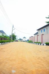Residential Land Land for sale Simawa RCCG Camp Arepo Arepo Ogun