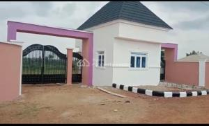 Residential Land Land for sale Opp Ido Local Govt. Secretariat, Oyo State.  Ibadan Oyo