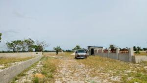 Residential Land Land for sale Folu Ise, Royal County Estate. Phase 3. 5 Minutes From La Campagne Tropicana LaCampaigne Tropicana Ibeju-Lekki Lagos