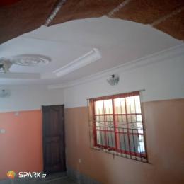 2 bedroom Self Contain Flat / Apartment for rent Renecon Road Igbogbo Ikorodu Lagos