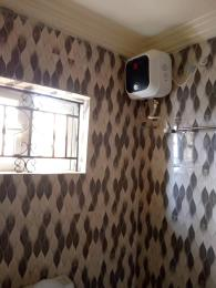 Detached Bungalow House for rent Ologuneru Eleyele Ibadan Oyo