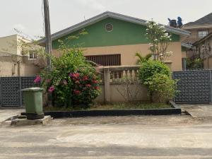 4 bedroom Detached Bungalow House for rent Ogudu Gra  Ogudu GRA Ogudu Lagos