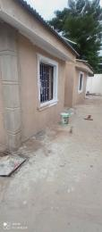 2 bedroom Blocks of Flats House for rent Atunrase Medina Gbagada Lagos