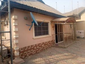 2 bedroom Detached Bungalow for sale New Bodija Bodija Ibadan Oyo