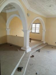 3 bedroom Detached Bungalow House for rent Ringroad Osogbo Osun