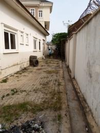 4 bedroom Detached Bungalow for rent Sobanjo Street Idi Ishin Jericho Extension Jericho Ibadan Oyo