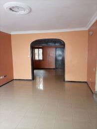 4 bedroom Detached Duplex House for rent Housing Wright Estate oregun Oregun Ikeja Lagos