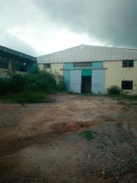 Warehouse Commercial Property for rent Eleyele  Eleyele Ibadan Oyo
