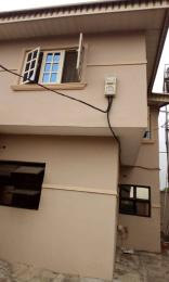 2 bedroom Semi Detached Bungalow House for rent Anthony Village Maryland Lagos