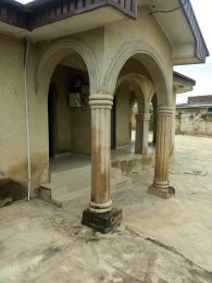 4 bedroom Detached Bungalow for rent Sharp Corner Oluyole Estate Ibadan Oyo