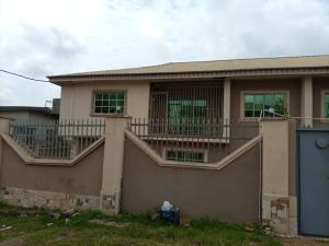 6 bedroom Detached Duplex for rent Idi Ishin Jericho Ibadan Oyo