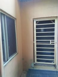 1 bedroom mini flat  Self Contain Flat / Apartment for rent Alasia Off Lekki-Epe Expressway Ajah Lagos