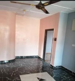 1 bedroom mini flat  Self Contain Flat / Apartment for rent IKpa road Uyo Akwa Ibom