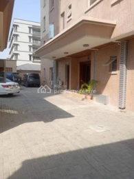 1 bedroom mini flat  Self Contain Flat / Apartment for shortlet  T.y Danjuma Street  Victoria Island Extension Victoria Island Lagos