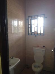 1 bedroom mini flat  Self Contain Flat / Apartment for rent Royal birds Akure Ondo
