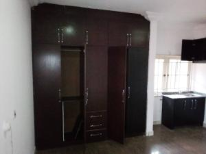 1 bedroom mini flat  Self Contain Flat / Apartment for rent Inside Lekki Phase 1 Lekki Phase 1 Lekki Lagos
