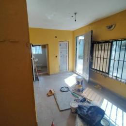 Self Contain Flat / Apartment for rent Igbo-efon Lekki Lagos