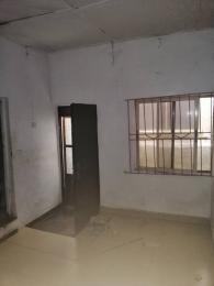 1 bedroom mini flat  Self Contain Flat / Apartment for rent Sabo Alara str. Sabo Yaba Lagos