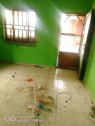 Self Contain Flat / Apartment for rent Gwagwalada Abuja