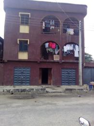 1 bedroom mini flat  Self Contain Flat / Apartment for rent Akinyemi Campus Area Ajegunle Apapa Lagos