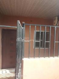 1 bedroom mini flat  Self Contain Flat / Apartment for rent   Jahi Abuja
