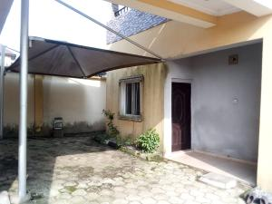 1 bedroom mini flat  Flat / Apartment for rent Kolapo ishola GRA Ibadan Oyo