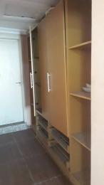 1 bedroom mini flat  Flat / Apartment for rent atlantic view estate Lekki Lagos