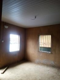 1 bedroom mini flat  Self Contain Flat / Apartment for rent Off onitire itire road Itire Surulere Lagos