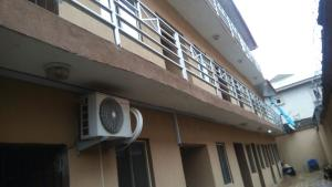 1 bedroom mini flat  Self Contain Flat / Apartment for rent Aguda Bus-stop Ogba Ogba-Egbema-Ndoni Lagos