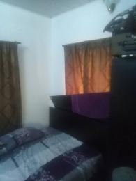 Self Contain for rent Utako Abuja