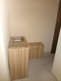 1 bedroom mini flat  Self Contain Flat / Apartment for rent In One Of The Estate In Lekki Phase 1 Lekki Phase 1 Lekki Lagos