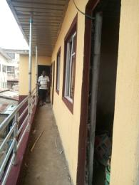 1 bedroom mini flat  Self Contain Flat / Apartment for rent Bariga Bariga Shomolu Lagos
