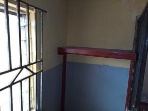 1 bedroom mini flat  Self Contain Flat / Apartment for rent Powerline, Ijokodo Ibadan Apata Ibadan Oyo