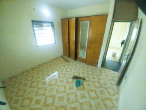 1 bedroom mini flat  House for rent Dolphin Estate Ikoyi Lagos