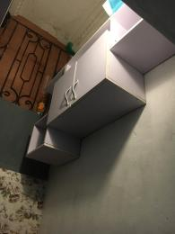 1 bedroom mini flat  Self Contain Flat / Apartment for rent Happyland Estate Olokonla Ajah Lagos