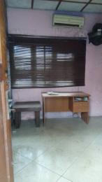 1 bedroom mini flat  Self Contain Flat / Apartment for rent Tokunbo Omisore street Lekki Lekki Phase 1 Lekki Lagos