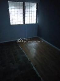 1 bedroom mini flat  Self Contain Flat / Apartment for rent Off Fatai Atere By Uba Bank,matori, Matori, Oshodi Lagos