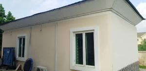 Self Contain Flat / Apartment for rent Royal Garden Estate Ajah Lagos