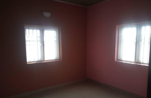 1 bedroom mini flat  Self Contain Flat / Apartment for rent By Nkwelle Amaenyi Awka North Anambra