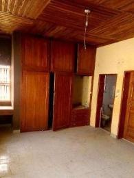 2 bedroom House for rent Tekobo, Idi Aba Abeokuta Ogun
