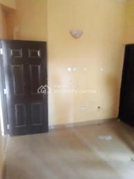 1 bedroom mini flat  Self Contain Flat / Apartment for rent By American International School Durumi Abuja