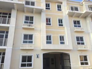1 bedroom mini flat  Self Contain Flat / Apartment for rent Chevron Drive chevron Lekki Lagos