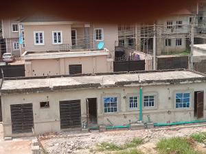 1 bedroom mini flat  Flat / Apartment for rent - Amuwo Odofin Amuwo Odofin Lagos