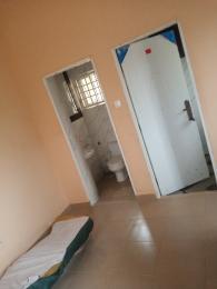 1 bedroom mini flat  Self Contain Flat / Apartment for rent Idu Abuja