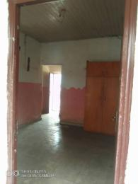 Self Contain for rent Choba Port Harcourt Rivers