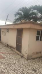 1 bedroom mini flat  Self Contain Flat / Apartment for rent Ajao Estate Isolo Lagos