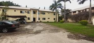 1 bedroom mini flat  Self Contain Flat / Apartment for rent Jabi Jabi Abuja