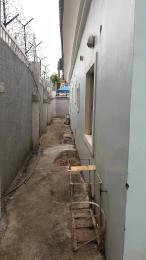 1 bedroom mini flat  Self Contain Flat / Apartment for rent Mabushi Mabushi Abuja