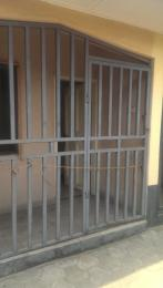 1 bedroom mini flat  Self Contain Flat / Apartment for rent NTA Road Obia-Akpor Port Harcourt Rivers